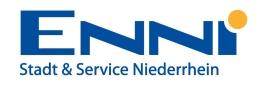 ENI_Logo_2