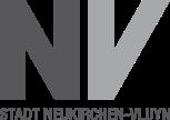 NV_Stadt_100mm_rgb_DG-HG