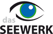 seewerk-logo
