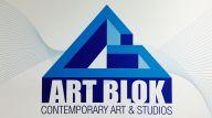 artblok