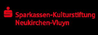 SPK-Kulturstiftung_NV_rot