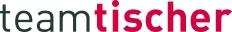 TT_Logo_din_pantone