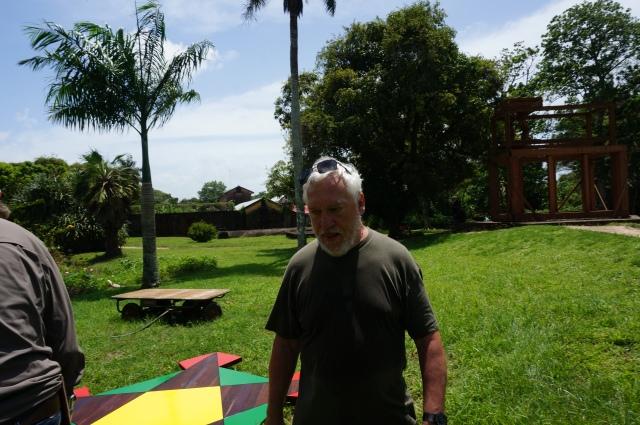 Paramaribo 2018 029