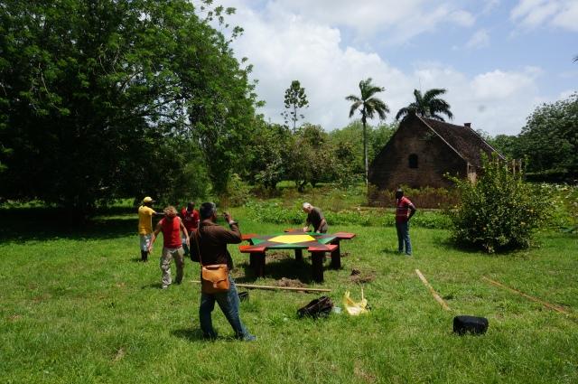 Paramaribo 2018 049