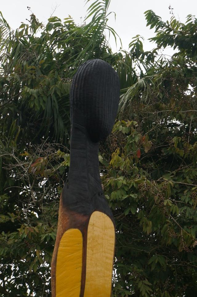 Paramaribo 2018 154